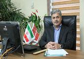استفاده از ظرفیت های بانک شهر در دستور کار مدیریت شهری اردبیل