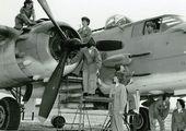 ناوگان هوایی ما متکی به توان و صنایع داخلی است