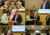 برگزاری مراسم یادبود سردار سلیمانی در مساجد و سرای محلات منطقه 3
