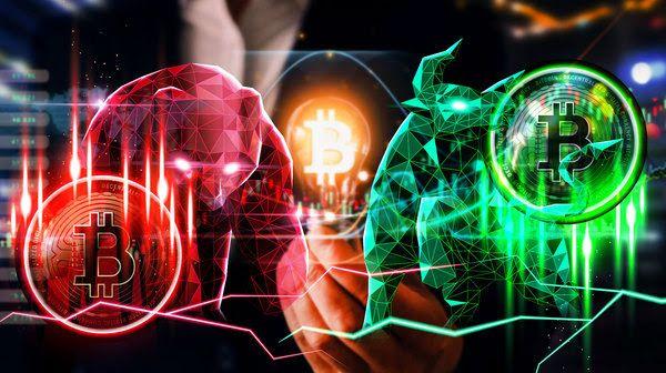 در شش ماهه اول سال ۲۰۲۱ در بازار رمزارزها چه گذشت؟