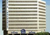 تولید 34.599 میلیارد ریال حق بیمه در شرکت بیمه آسیا