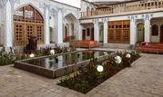 اصفهان؛ قطب گردشگری کشور