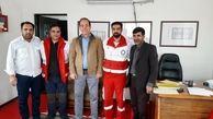 کمک های اهدایی شرکت های پتروشیمی شهرستان بندرماهشهر  به مناطق سیل زده استان سیستان و بلوچستان