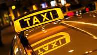 نرخ کرایه تاکسی مشخص نشده است