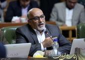 خیابان فعلی کوروش متناسب با جایگاه وی در تاریخ ایران زمین نیست