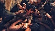 پای «یک نفوذی» به جشنواره فیلم فجر باز شد
