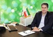 پنج شاهین «جشنوارۀ تبلیغات ایران» بر شانۀ ایرانسل نشست