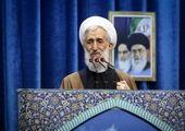 شهادت سردارسلیمانی از هویت انقلابی ما رونمایی کرد