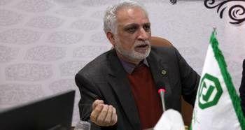 چتر حمایتی اگزیم بانک بر صادرات نوپای استان کهکیلویه و بویر احمد