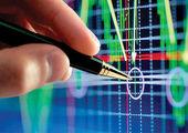 کمک به مناطق کم برخوردار از سیاستهای کلان بانک سپه است