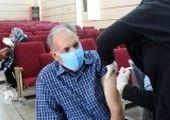پاستوکووک برای تزریق به کودکان ایرانی مناسب است