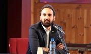 آغاز تحولی مهم با انتخابات هیت مدیره اتحادیه املاک
