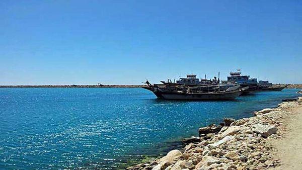 «حیات طولانی خلیج فارس» در شبکه سحر