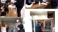 نظارت بر تأسیسات گردشگری استان مرکزی تشدید شد
