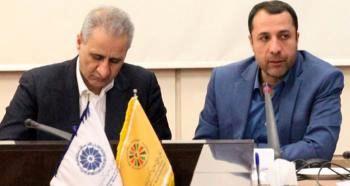 تشریح خدمات ارزی بانک توسعه صادرات برای صادر کنندگان به عراق