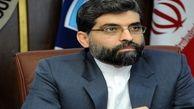 «ستاد توسعه و تعمیق ساخت داخل محصولات ایران خودرو» تشکیل شد