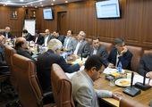 اقدامات گسترده بانک ملی ایران در مبارزه با پولشویی و تامین مالی تروریسم