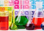 دو شناساگر شیمیایی ویژه در مناطق نفتخیز جنوب بومیسازی شد