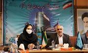 تامین اجتماعی، بیمه بیکاری سه ماهه ( خرداد تا مرداد) را پرداخت می کند