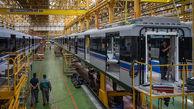 مشارکت بانک مشترک ایران و ونزوئلا در تأمین مالی تولید واگن در کشور