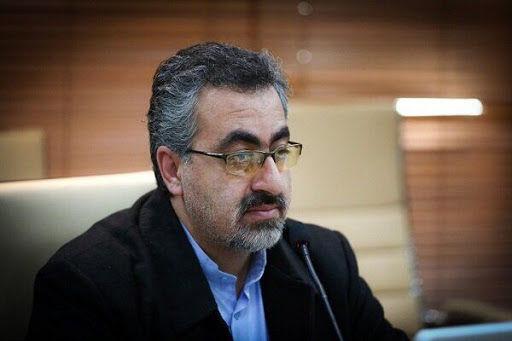 آخرین آمار جان باختگان کرونا در ایران