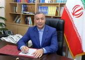 عملیات اجرایی شهرک صنعتی تبریز آغاز شد