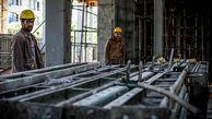 حداقل حقوق کارگران در سال ۹۹ چقدر است؟