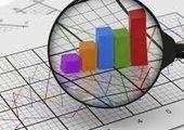 سرمایهگذاری جسورانه روی کسبوکارهای دانشبنیان شتاب میگیرد