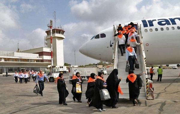افزایش بی سابقه ورود گردشگران عراقی به منطقه آزاداروند