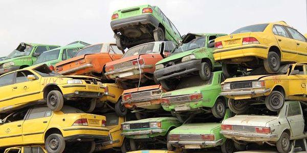 با ۲۰میلیون هم میتوان خودرو خرید؟ +جدول