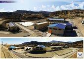 آبرسانی سیار به 68 روستا در استان مرکزی