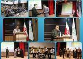 بازگشت همه کارمندان به ادارات از دهم خرداد