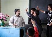 فعالیت موسسات علمی آزاد در مدارس ابتدایی ممنوع