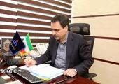 پیام تبریک مدیرعامل شرکت نفت مناطق مرکزی ایران، به وزیر نفت دولت سیزدهم