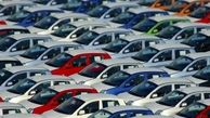 افت قیمت خودرو با بازداشت مدیران خودروساز