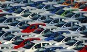 بازار آزاد خودرو را دلالان اداره می کنند