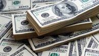 ارز ۴۵۰۰ تومانی برای واردات کالاهای اساسی تکذیب شد