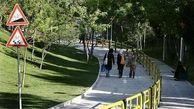 برگزاری برنامه های دهه کرامت در مراکز ویژه بانوان منطقه سه
