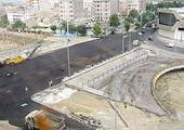بهره برداری از مجموعه رازی، نتیجه تسریع پروژه در دوره پنجم مدیریت شهری است