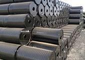 مس و آلومینیوم در سبد خریداران بورس کالای ایران