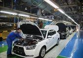 واکنش سریع همراه با صف خرید سهام خودرویی به احتمال آزادسازی قیمت ها