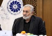 توزیع گاز در هفت کارخانه سیمان استان اصفهان بتدریج دچار محدودیت شد.