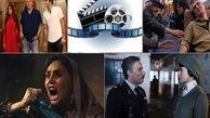 تازهترین آمار فروش فیلمهای در حال اکران