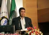 تجارت ایران و اوراسیا به ۱۵ میلیارد دلار میرسد