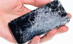 چرا تاچ ال سی دی موبایل اهمیت زیادی دارد؟