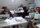 اجرای 13عنوان برنامه در دهه اول محرم در منطقه9