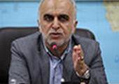 علل ریزشهای ۱۰ روز اخیر بورس از زبان وزیر اقتصاد