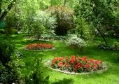 123 بوستان شهری و جنگلی در منطقه چهار قم وجود دارند