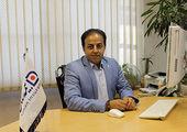 سامانو ، خدمتی نوین در بیمه های اتومبیل سامان