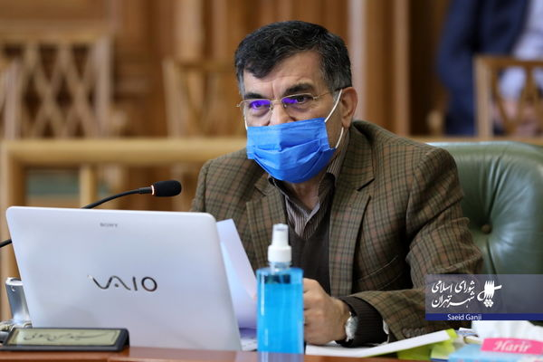 دیوان عدالت اداری نمیتواند برای شورا تعیین تکلیف کند